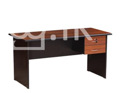 Damro Writing Table  Furniture in Ja Ela