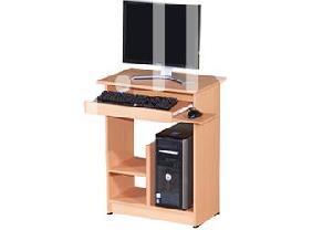 Mini Computer Table in Ja Ela