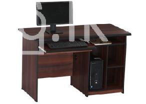 Damro Computer Table in Ja Ela