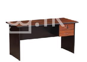 Damro Writing Table  in Ja Ela