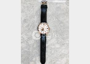 Fossil watch  in Nugegoda