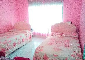 Seasonal Rooms in Bandarawela in Bandarawela