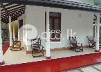 one apartment with two separate rooms Negombo in Negombo