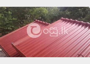 House For Sale in Anuradhapura in Anuradhapura