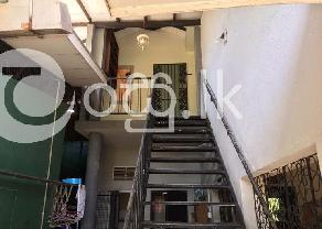 Luxury house for sale  in Negombo