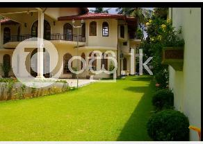 Landscaping and garden service in Peradeniya