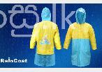 RAIN COATS KIDS in Kottawa