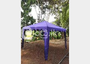 Assemble Canopy Tent  Assemble 20% OFF! 10 Years warranty  in Padukka