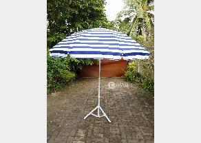 Beach Umbrella & Garden Umbrella  in Padukka