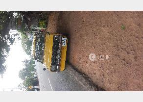 Datsun sunny vb310 in Negombo