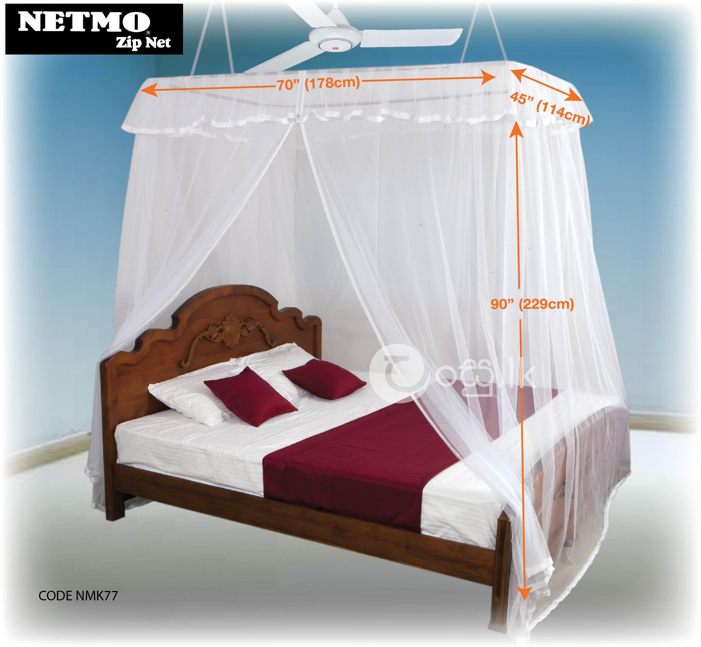 Mosquito Nets  in Kadawatha