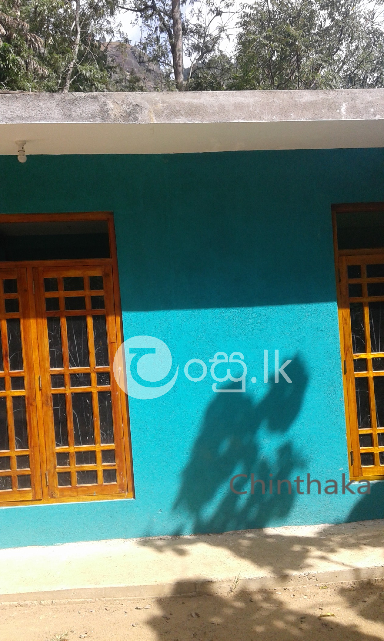 house for sale galagedara in Galagedara