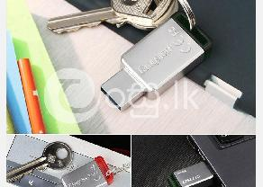 64GB Original Kingston USB 3.1 Pen Drive