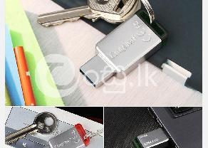 64GB Original Kingston USB 3.1 Pen Drive  in Dehiwala