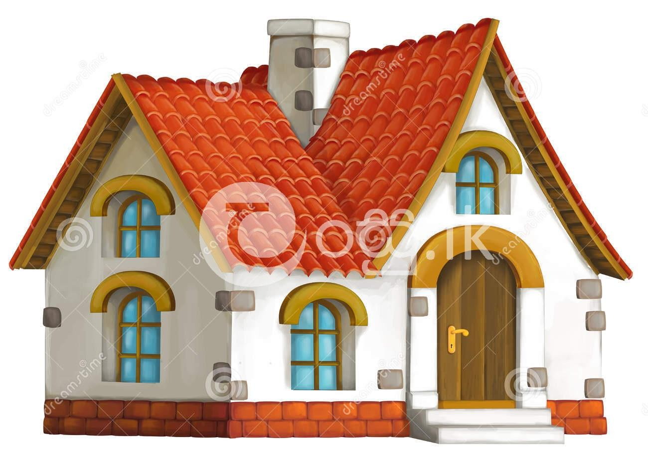 Solid old House for sale in Boralesgamuwa Land in Dehiwala