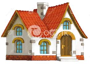 Solid old House for sale in Boralesgamuwa in Dehiwala
