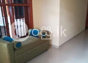 Sofa set in Maharagama