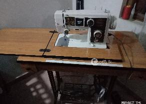 sewing machine for sale in Homagama
