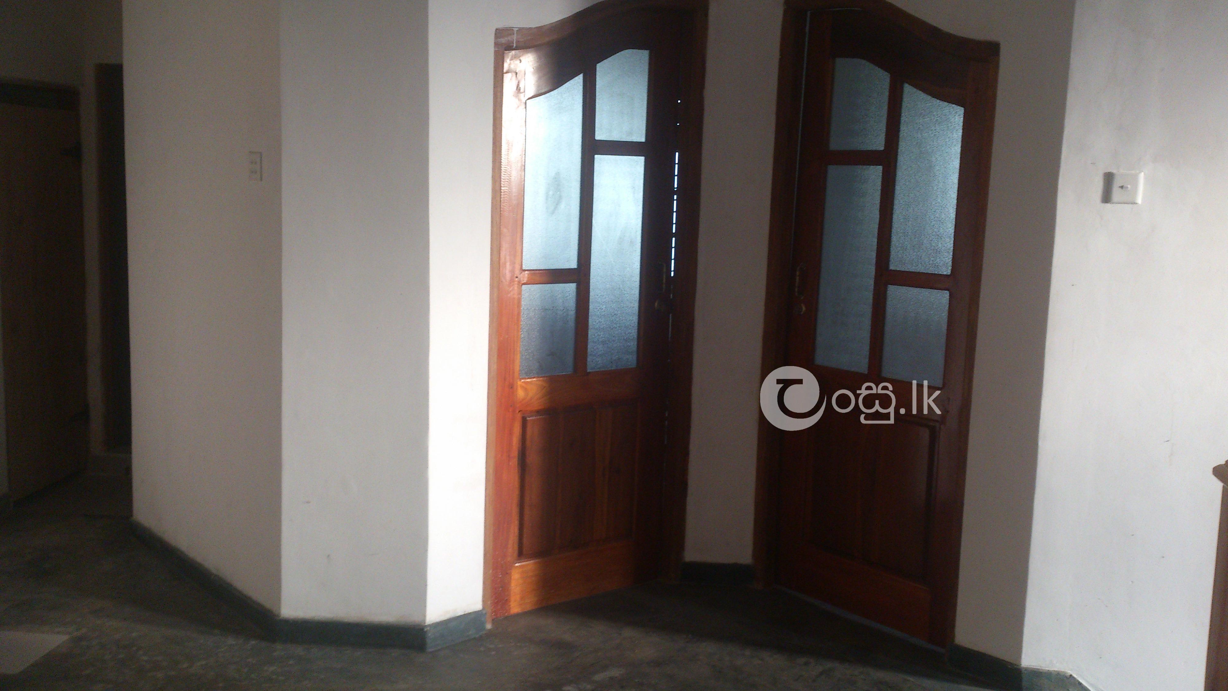 House for Immediate Sale in Badulla  Houses in Badulla