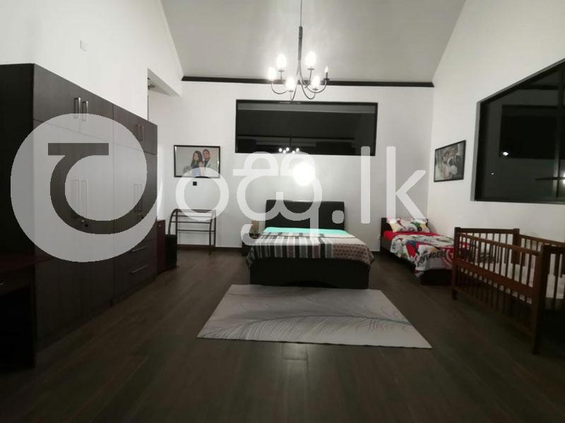 Beautiful Holiday Bungalow for Sale in Kandy Houses in Kandy