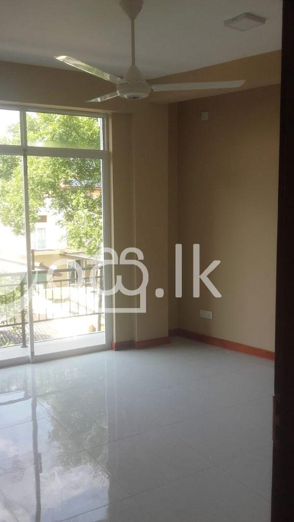 Apartment for Rent in Nugegoda Apartments in Nugegoda