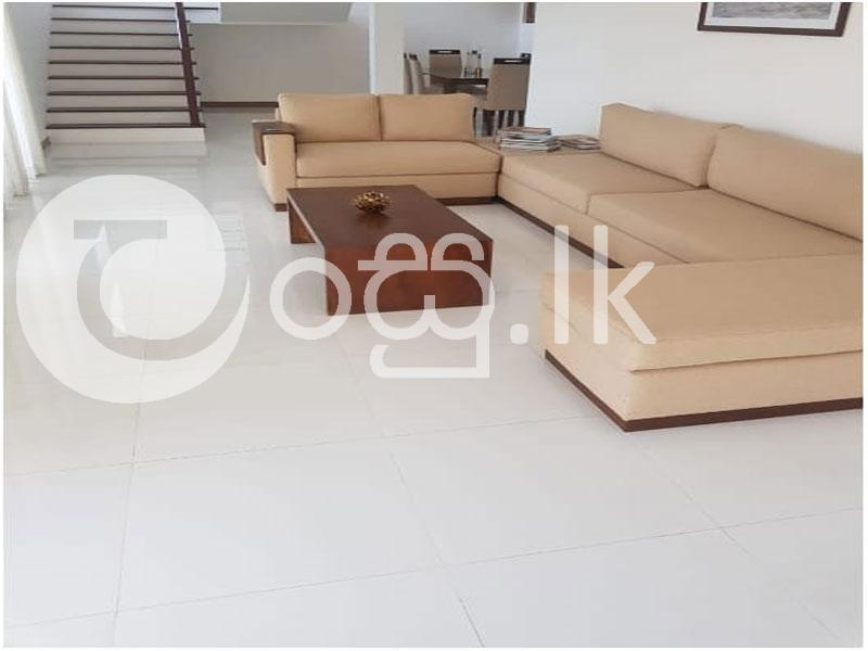 New Furnished beautifully House for Rent in Battaramulla Houses in Battaramulla