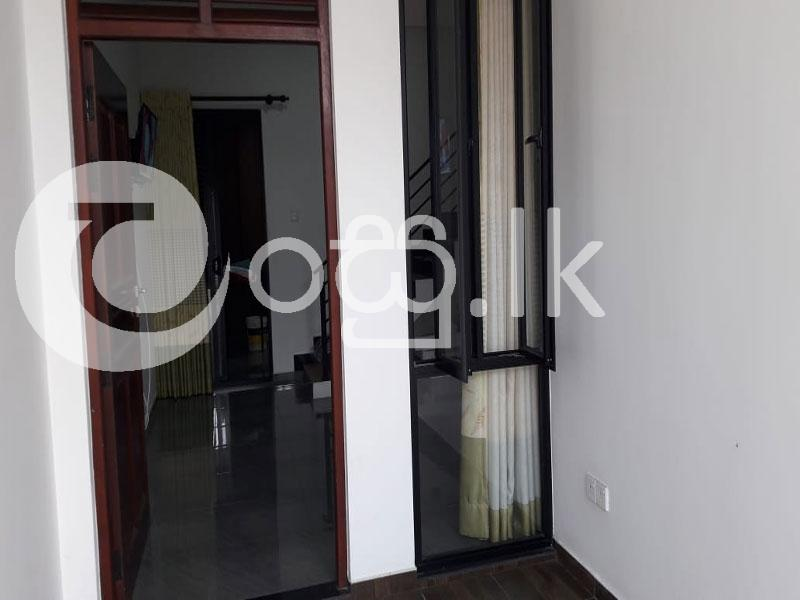 Beautiful Two Storied House for Sale in Malabe Houses in Malabe