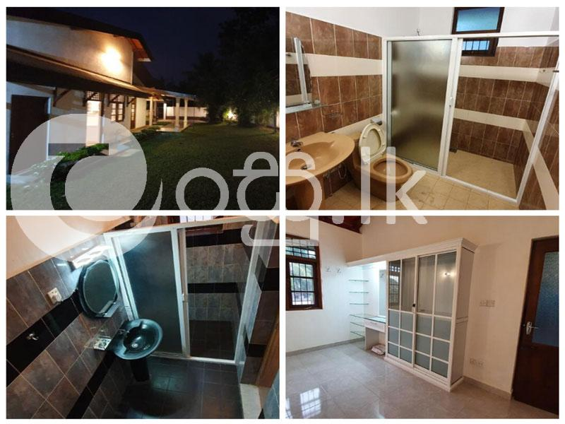 Beautiful Single Story Luxury House For Sale in Panadura Houses in Panadura