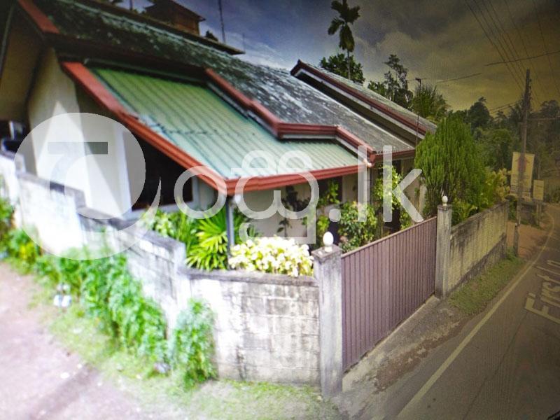Beautiful House For Sale in Piliyandala Houses in Piliyandala