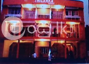Commercial Building for Sale in Kurunegala in Kurunegala