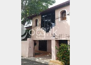 Beautifully Designed Two storied House for Sale in Pepiliyana. in Dehiwala