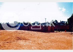 01 Acre Bare Land for Sale in Welisara Negombo in Negombo