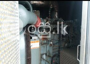 KVA300 Generator for Sale in Kurunegala in Kurunegala