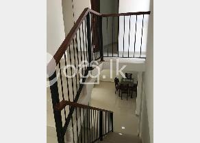 Brand New Completed Luxury House for Sale in Piliyandala  in Piliyandala