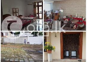 Beautiful Two Storied House with Land for Sale in Kaduwela in Kaduwela