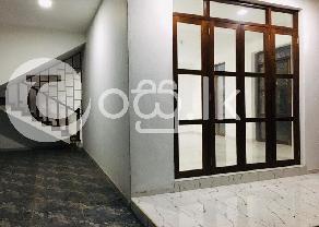 Luxury Three Storied Brand New House  in Kottawa