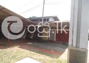 Commercial Building Rent   Lease in Ragama in Ragama