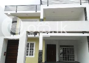 Beautiful Brand New House for Sale in Malabe in Malabe