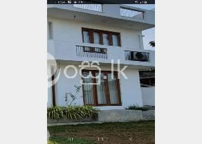 New Furnished beautifully House for Rent in Battaramulla in Battaramulla