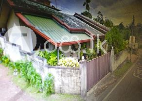 Beautiful House For Sale in Piliyandala in Piliyandala