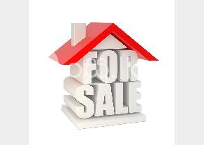 Fully Finished House and Land in Wadduwa