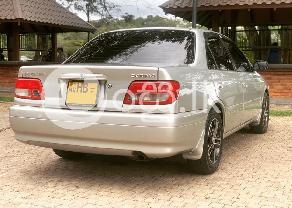 Toyota Carina 1.8 Si MYROAD 2000  in Kurunegala