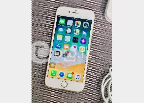 i phone 6 64 GB  in Katunayake