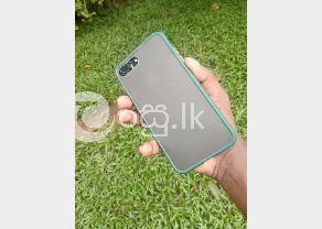 I phone 7plus  in Negombo