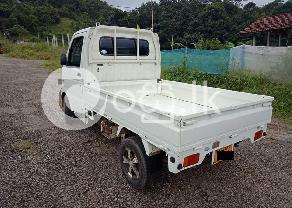 Suzuki BattaLorry  in Kegalle