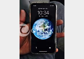 iphone XR 64gb  in Malabe