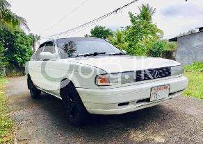 Nissan Doctor Sunny  in Kaduwela