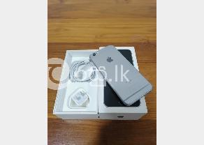 iPhone 6s 128gb in Colombo 1