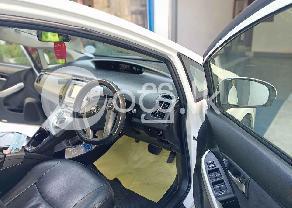 Prius S Limiterd LED  in Ambalangoda