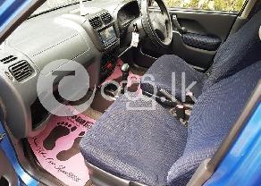 Suzuki swift  in Kurunegala